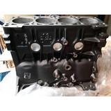 Block De Motor Vw Polo 1,9diesel Nuevo Original