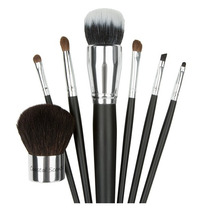 Coastal Scents Best Sellers Brush Set