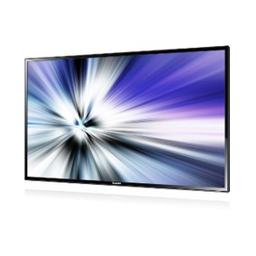 Monitor 40 Led Samsung Dm40e (lfd) Smart Impo.