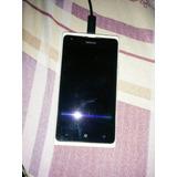 Nokia Lumia 900 No Funciona