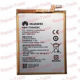 Batería Huawei Mate 7 100% Original.