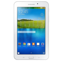 Tablet Samsung Galaxy Tab E Sm-t116bu Wi-fi 3g Sim Card 8gb