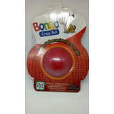 9ef51513e7 Crispetera Balon en Caldas en Mercado Libre Colombia
