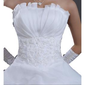 Vestido de novia colombia programa h&h