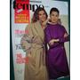Revista Temporada 7/94 Con Moldes Ropa Costura Patrones