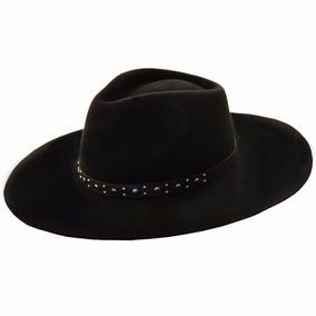 Capelina Australiano Tachas Compañia De Sombreros M714030