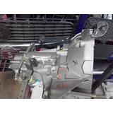 Caja De Velocidad Fiat Palio 1.6 8v Nueva Original