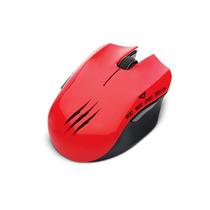 Mouse Gamer Pantera - Dazz - 3200 Dpi