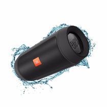 Caixa De Som Jbl Charge2+ Plus Bluetooth Ótima Promocão