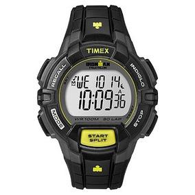 71c4a944823 Tn Pulseira Relogio Timex T5h391wkl - Relógios no Mercado Livre Brasil
