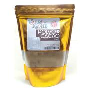 Cacao Polvo 200g