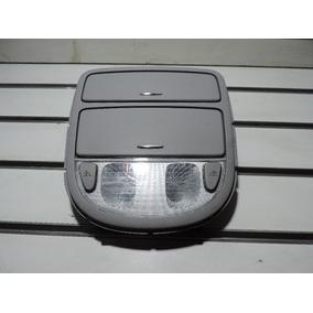 94527660e43d8 Porta Oculos Tucson(plafonier) - Acessórios para Veículos em São ...