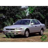 Manual Reparacion Motor 1mz-fe V6 Toyota Camry 1991-2001 Pdf