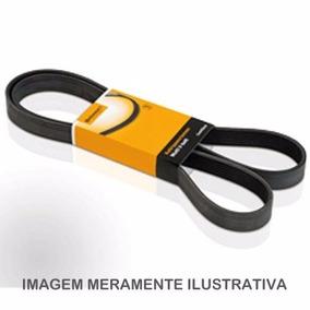 Correia De Acessórios Kadett / Ipanema2.0 97/ 5pk 1250