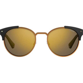 Oculos Feminino - Óculos De Sol em Centro no Mercado Livre Brasil e93917bf6b