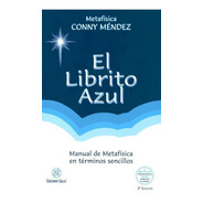 El Librito Azul, Conny Méndez, Giluz