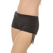 Short Malla Parte De Abajo Bikini Mujer  Art 215 Retiro