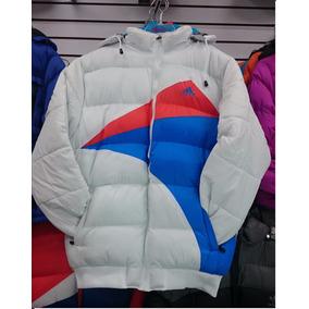 Adidas Orion Rojo Chaquetas y Abrigos Hombre en Mercado
