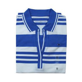 c44da9874a Camisa Polo Feminina Listrada - Camisa Pólo Manga Curta Femininas ...
