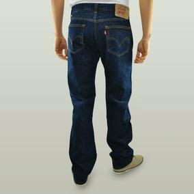 Jeans Levis Hombre Xmayor X12 $$$$4400