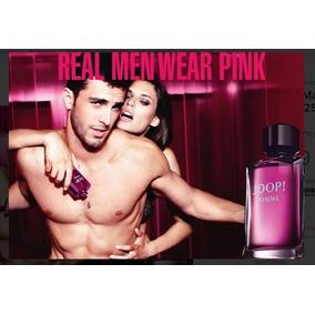 Perfume Masculino Joop Homme 125ml Importado Usa Original