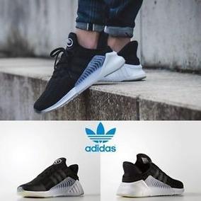 new products e0e87 8dd6c Tenis adidas Climacool Adv Preto Original Promoção