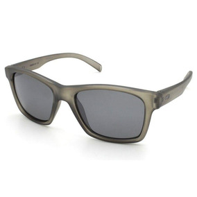 Oculos Hb Storm Matte Onyx Armacoes - Óculos De Sol no Mercado Livre ... 5de0f05b2c