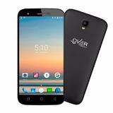 Celular Overtech O6 Android Ram 1gb 5pul Dual Sim Libre!