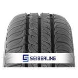 Neumático Seiberling 175/70 R13 Tr500 82s -