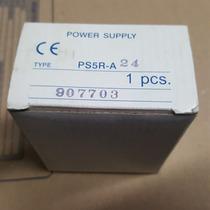 Fuente De Poder Regulada 24 Vdc Idec Potencia 7.5 Watts