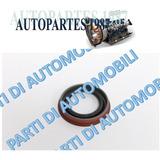 Estopera Convertidor Caja Automática Dodge A604 Stp37