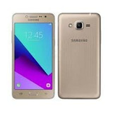 Samsung Galaxy J2 Prime Libres Quad Core Doble Flash+regalo