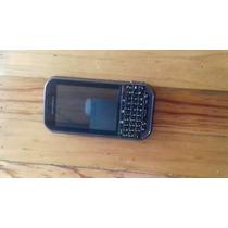 Motorola Nextel Xt610 | P Refacciones