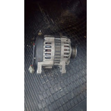 Alternador Camion Mercedes Benz