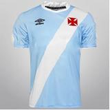 Camisa Do Vasco De Goleiro Original no Mercado Livre Brasil d354381a0ebf1