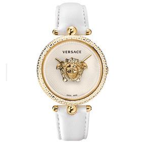 Reloj Versace Palazzo Empire Blanco Vrpalazzo04 Ghiberti