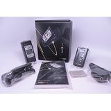 Teléfono Gps Resistente Sprint Sanyo Pro-700 Bluetooth Nexte
