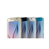 Samsung Galaxy S6 Nuevos Kit