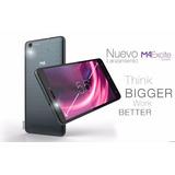 Telefono Celular M4tel Ss4456 Nuevo En Caja