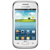Samsung Galaxy Fame S6810 Android Cámara 5mp Radio Fm