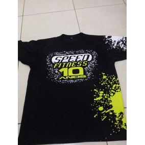 Camisetas Para Academia - Camisetas Manga Curta em Bauru no Mercado ... 7abb19c9e79
