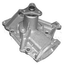 Bomba De Agua. Kia Sephia 94 - 95. Mercury Tracer 87 - 89