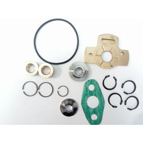 Turbo Kit Reparacion Cummins 350 / 400 N14 Ht3b Ht60 Bht3