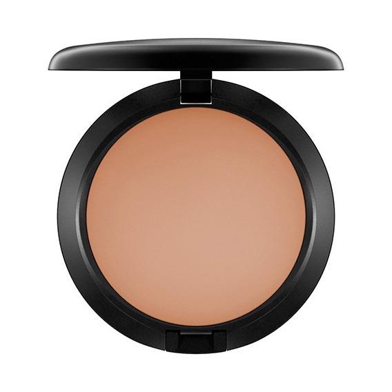 Polvo Bronceante Maquillaje Mac Bronzing Powder 10g