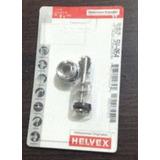 Sv-064 Helvex 4 Kit Para Salida Economizadora C3963