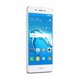 Celular Huawei P9 Lite Smart Blanco+ Kit Lentes De Regalo