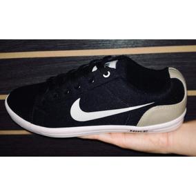 Zapatos Tenis Nike Para Caballero Envío Gratis
