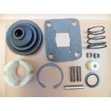 Reparación Palanca Selectora Cambios Ford F-4000 Caja Clark