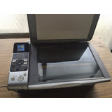 Impresora / Scanner Epson Cx 5900 / Ideal P. Reparar