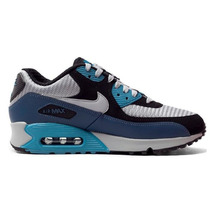 Zapatillas Nike Air Max 90 Essential Hombres 537384-414